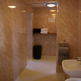 2-atlantis-bath-shower-panels-sg1s0202