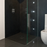 4-atlantis-bath-shower-panels-wetroom-black