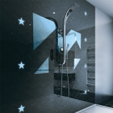 1-multipanel-bath-shower-panels-glow-wall