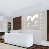 2-multipanel-bath-shower-panels-highend-patina_white-m-perspective