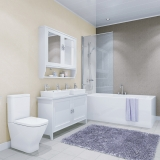4-multipanel-bath-shower-panels-p4-p5-cool_warm-mica-reve