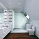 5-multipanel-bath-shower-panels-p8-p9-acrylic-revc