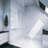 7-multipanel-bath-shower-panels-p10-tiles-white-revf