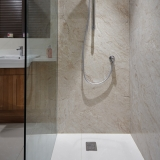 8-nuance-bath-shower-panels-bushboards-nuance-ivory-marble-cu