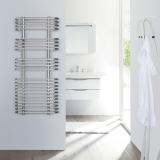 2-chatsworth-towelrails-radiators-fuego-2