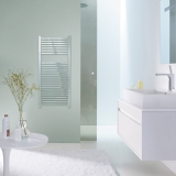 3-chatsworth-towelrails-radiators-impa