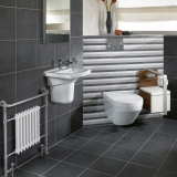 4-chatsworth-towelrails-radiators-lambeth