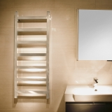 2-radox-towelrails-radiators