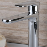 1-cifial-tapsshowers-emmie