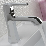 2-cifial-tapsshowers-hexa-lever