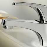 3-cifial-tapsshowers-podium