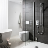 12-crosswater-tapsshowers-premium-showing-set-with-bath