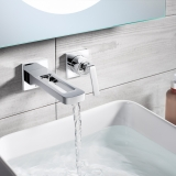 13-crosswater-tapsshowers-sale-kh-tap
