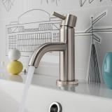 17-crosswater-tapsshowers-sale-retro-brushed-pro-tap_on-position