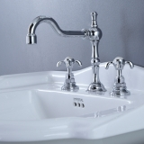 12-imperialbathrooms-tapsshowers-lierra-tall-spout_rt