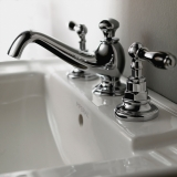 14-imperialbathrooms-tapsshowers-notte-tap