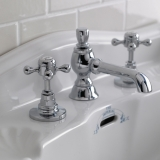17-imperialbathrooms-tapsshowers-victorian-3-hole-mixer-tap