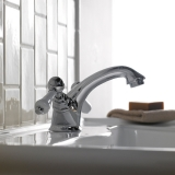 4-imperialbathrooms-tapsshowers-crown-lever-tap-cameo