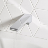 2-roperrhodes-tapsshowers-code-wall-mounted-spout-lifestyle
