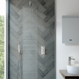 7-vado-tapsshowers-bs-vado_tablet_square