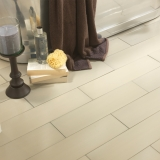 11-imperial-tiles-new-england_champagne-mood