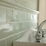 3-imperial-tiles-atique-crackle-wall-tiles_sage-thistle