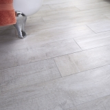 5-utopia-tiles-downton-classical-english-grey-cameo-frosted-elm-floor-tile