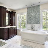 8-bcdesigns-traditional-senator-bath-1