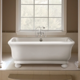 9-bcdesigns-traditional-senator-bath-with-feet-hi-res
