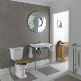 3-imperialbathrooms-traditional-carlyon-main-d