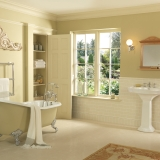 6-imperialbathrooms-traditional-firenze-main-set