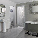 8-imperialbathrooms-traditional-imperial-westminster-main-c