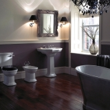 9-imperialbathrooms-traditional-imperial_main-set_rt