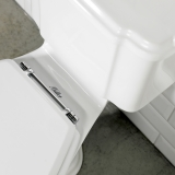 6-miller-traditional-toiletseat348_03