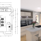 thumb-cad-kitchen2