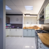 honiton-kitchen-thumb12