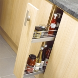 1-sheraton-chippendale-kitchens-accessories-150mm-pull-out
