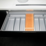 10-sheraton-chippendale-kitchens-accessories-cutlery-tray-with-knife-block