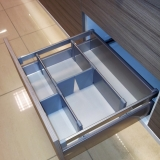 12-sheraton-chippendale-kitchens-accessories-grass-pan-drawer-divider