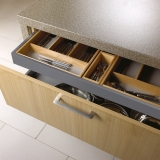 14-sheraton-chippendale-kitchens-accessories-internal-cutlery