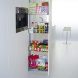 20-sheraton-chippendale-kitchens-accessories-kessebohmer-pull-out-larder-storage