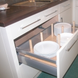 38-sheraton-chippendale-kitchens-accessories-pan-drawer-peg-board