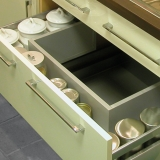 39-sheraton-chippendale-kitchens-accessories-plumbers-drawer-sink-cut-out