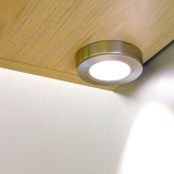 40-sheraton-chippendale-kitchens-accessories-surface-mounted-or-recessed-led-light