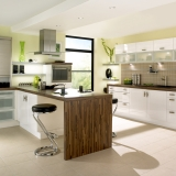 10-chippendale-kitchens-contemporary-shaker-gloss-white