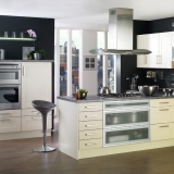 11-chippendale-kitchens-contemporary-verve-buttermilk-modern