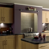 15-chippendale-kitchens-contemporary-verve-natural-oak-with-curved-section