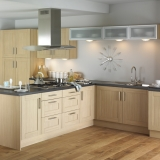16-chippendale-kitchens-contemporary-verve-natural-oak