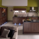17-chippendale-kitchens-contemporary-verve-walnut