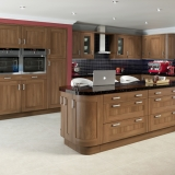 18-chippendale-kitchens-contemporary-walnut-wood-shaker